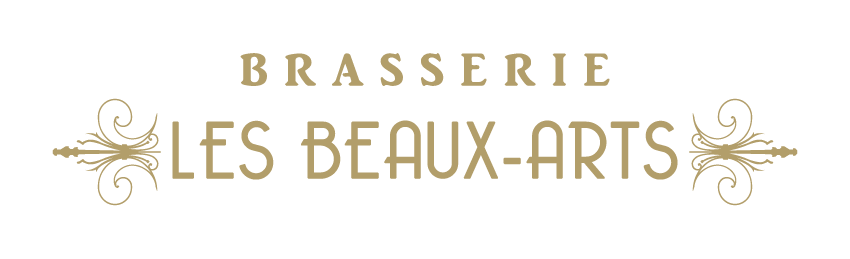 Brasserie LES BEAUX ARTS - restaurant Toulouse fruits de mer