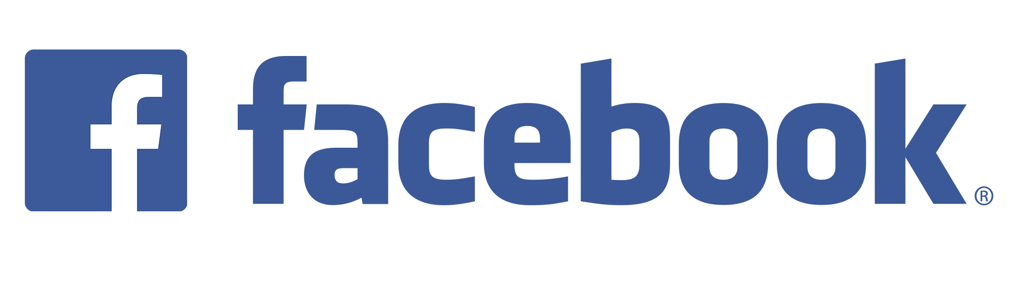 restaurant facebook